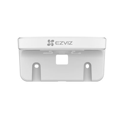 Picture of EZVIZ Wall Mount Bracket for PT Cameras & Turret Cameras.