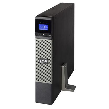 Picture of EATON 5PX 2200VA 1980W Line Interactive UPS. Load segment