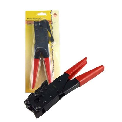 Picture of HANLONG 9' Conic Crimping Tool for F-type connectors