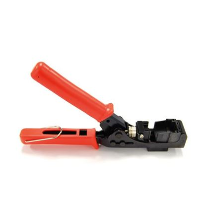 Picture of DYNAMIX Rapid Termination Tool for 180 non-shuttered Keystone