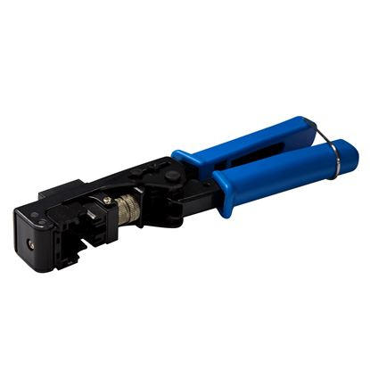 Picture of DYNAMIX Rapid Termination Tool for FP-C6AUTP-02 series jacks