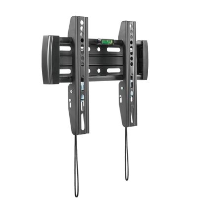 Picture of BRATECK 23'-42' Flat panel TV wall mount. Max load: 50Kgs. Supports