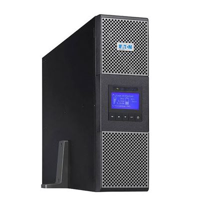 Picture of EATON 9PX 6KVA/5.4KW Rack/Tower UPS Online, 3RU, USB & RS232