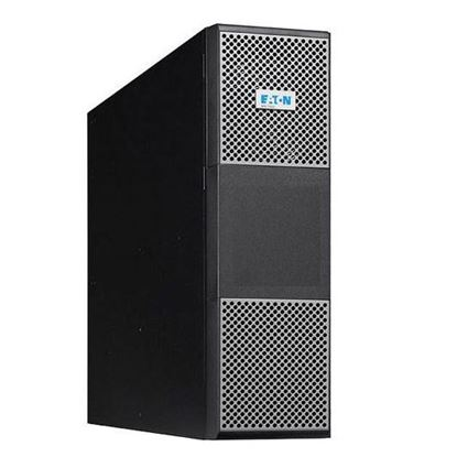 Picture of EATON 9PX Extended Battery Module 72V 2U Rack/Tower. Includes Rail