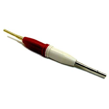 Picture of DYNAMIX Insertion/Extraction Tool Used for DB9/25 Serial to RJ45