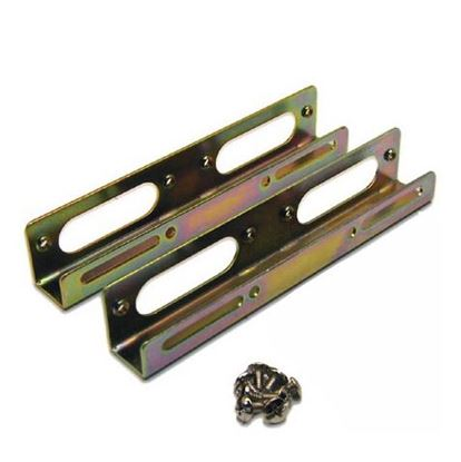 Picture of DYNAMIX 3.5' to 2.5' HDD Mounting Frame Kit
