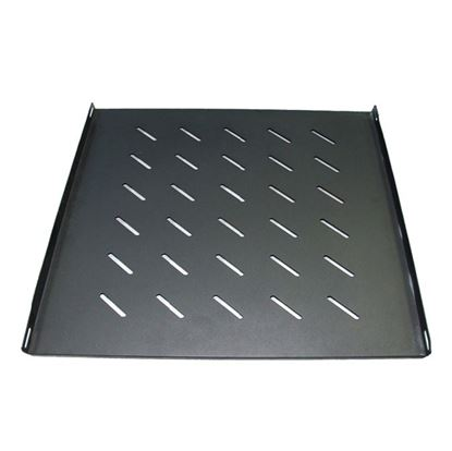 Picture of DYNAMIX Fixed Shelf for 600mm Deep Wall Mount Cabinet, 325mm