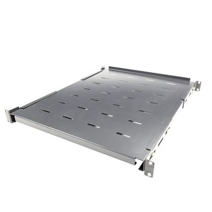 Picture of DYNAMIX Fixed Shelf for 1200mm Deep Seismic Cabinet.