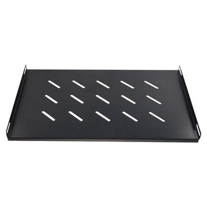 Picture of DYNAMIX Fixed shelf for ST Series 1000mm deep cabinet (650mm).