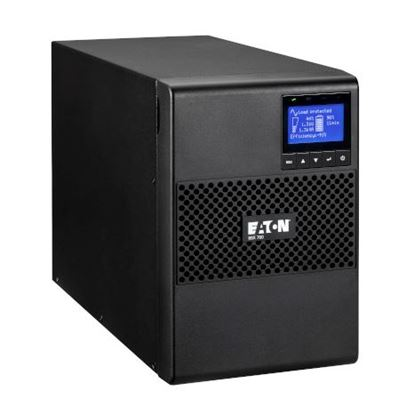 Picture of EATON 9SX 700VA/630W On Line Tower UPS, 240V