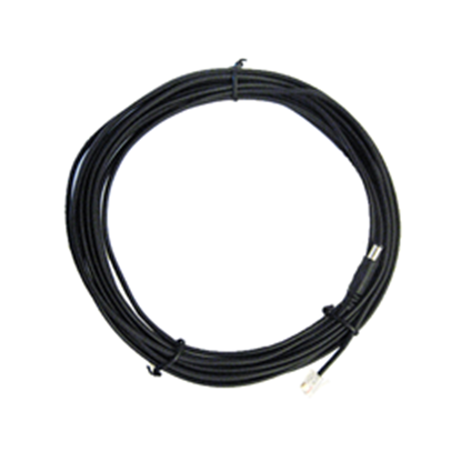Picture of KONFTEL 2.5M Power Cable Designed for 55-Series.