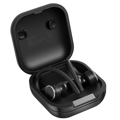 Picture of PROMATE In-ear Smart Sporty BT Earbuds with Wireless 550mAh