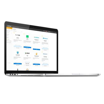 Picture of IGNITENET Cloud Management Service. 12 Month Access to Cloud Management