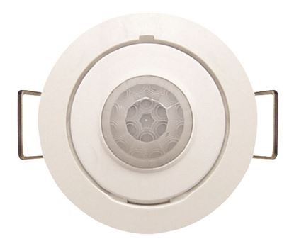 Picture of HOUSEWATCH 360 Degree Presence Detector with Dimming Control.