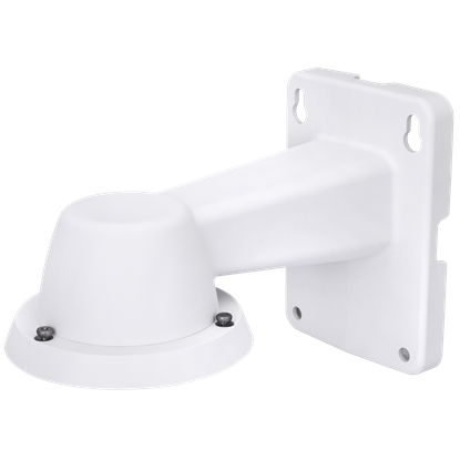 Picture of HONEYWELL 60 Series PTZ Wall Mount Bracket for HC60WZ2E30, White.