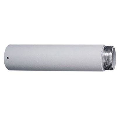 Picture of HONEYWELL 220mm Extension Pole for HDZCM1