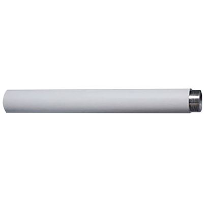 Picture of HONEYWELL 420mm Extension Pole for HDZCM1
