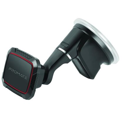 Picture of PROMATE 360 Cradleless Rotatable Magnetic Car Dashboard Mount with