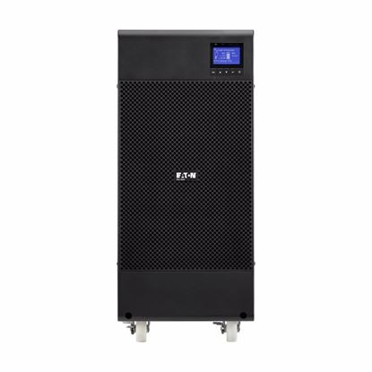 Picture of EATON 9SX 6kVA/5400W Online Tower UPS, 240V