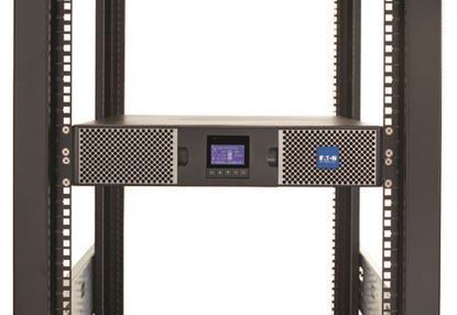 Picture of EATON 9PX 2000VA  RT2U Lithium UPS Rack/Tower 2U . Graphical LCD