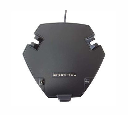 Picture of KONFTEL Charging Cradle for 300-Series. Includes 90cm Cable.