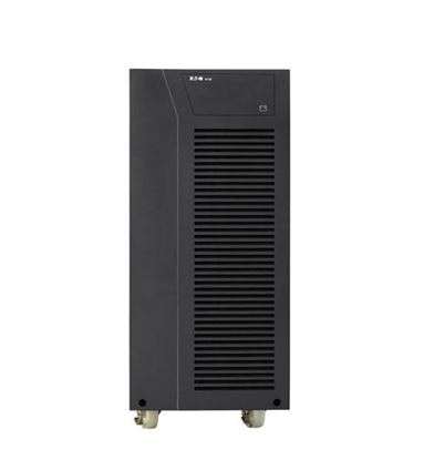 Picture of EATON 6kVA Tower Extended Battery