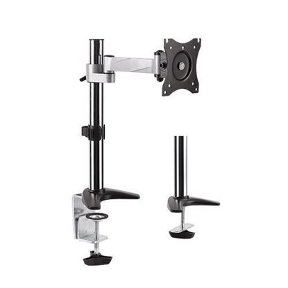 "Picture of BRATECK 13-27"" LCD Desk Mount"