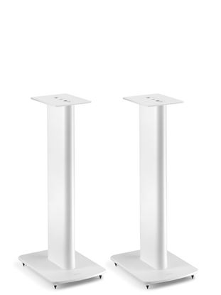 Picture of KEF Performance Speaker Stands For