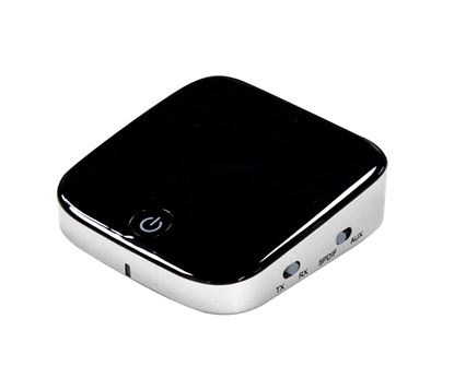 Picture of DYNAMIX Bluetooth 4.1 Transmitter