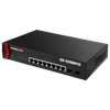 Picture of EDIMAX Pro 8 Port Gigabit Web Smart