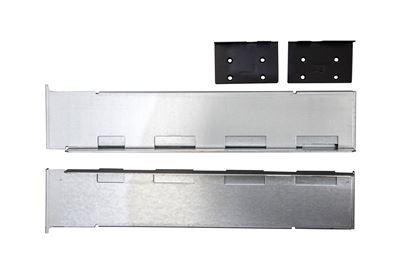 Picture of Rail kit for 5SX 1250VA - 3000VA