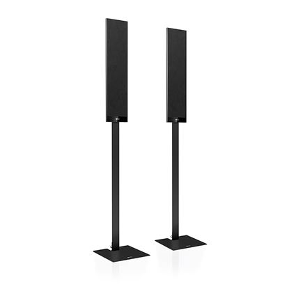 Picture of KEF Floor stand For T-Series