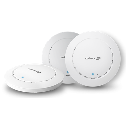 Picture of EDIMAX Office WiFi System for SMB.