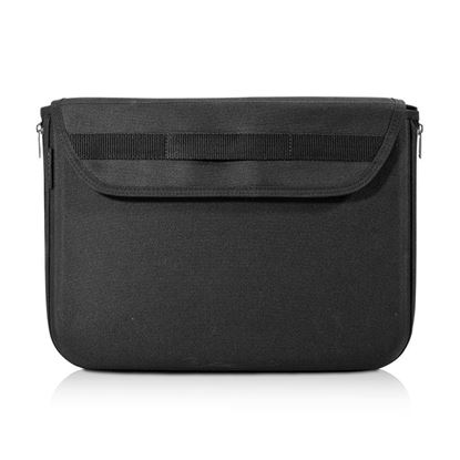"""Picture of EVERKI EVA Hard Shell 13.3"""", Laptop Case for Chromebooks/"""