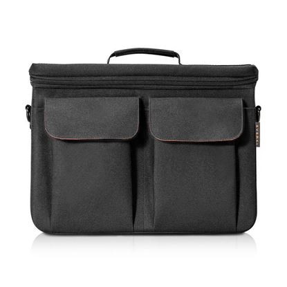 "Picture of EVERKI Rugged EVA Laptop Briefcase 13.3"". Hardened Laptop"