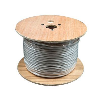 Picture of DYNAMIX 152m 2Core 16AWG/1.31mm